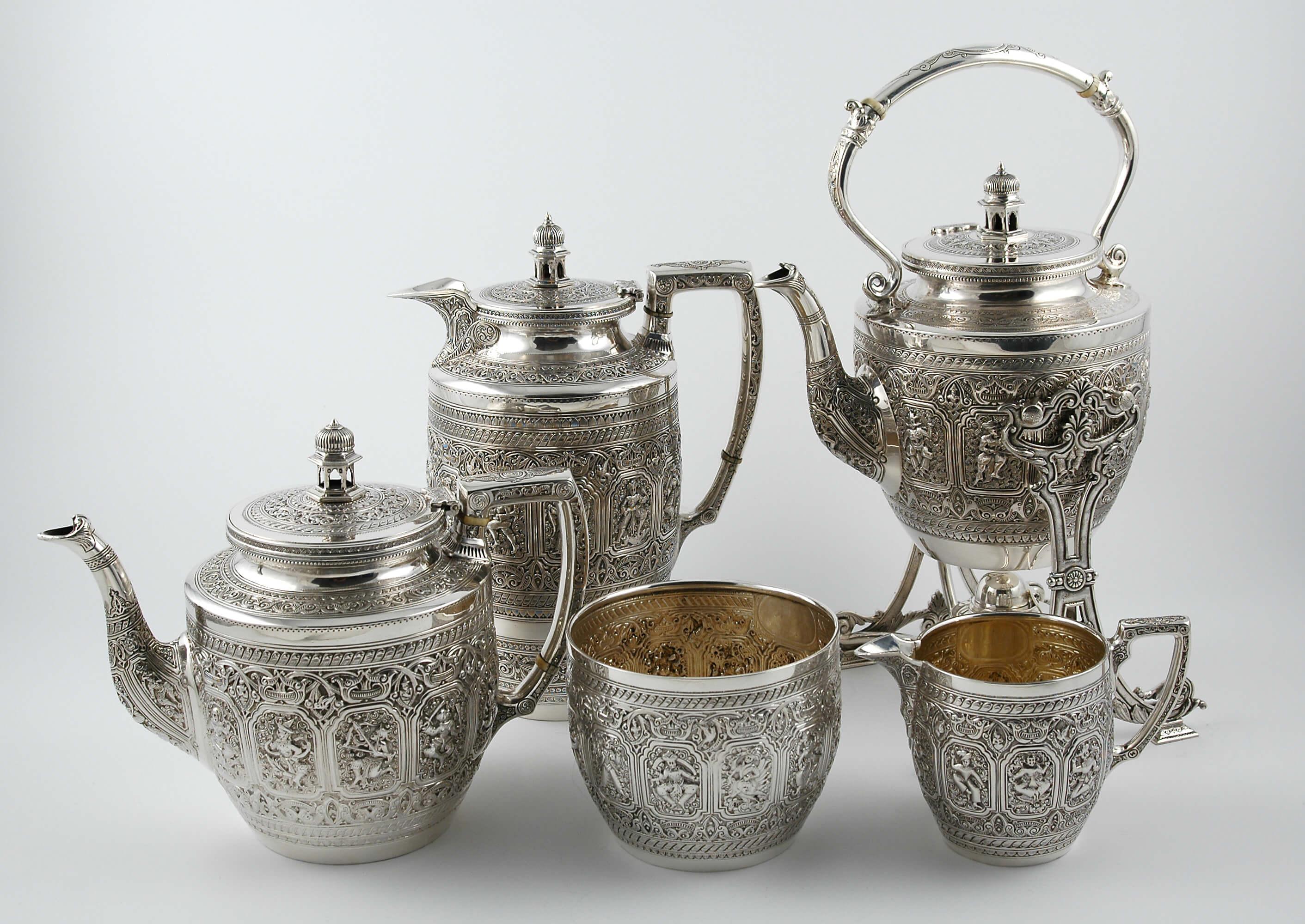 Scottish-tea-set-High-Res