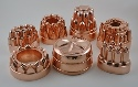 copper-brass-catalogue