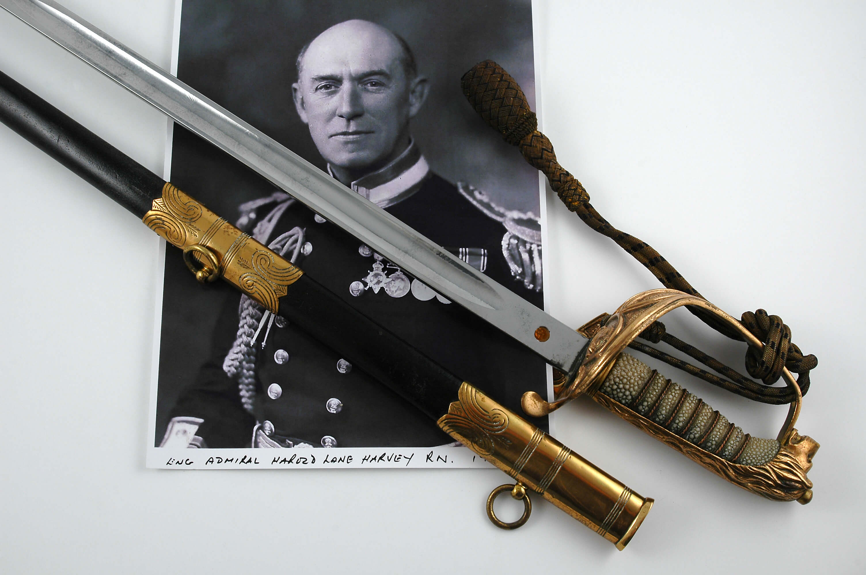 sword-pic